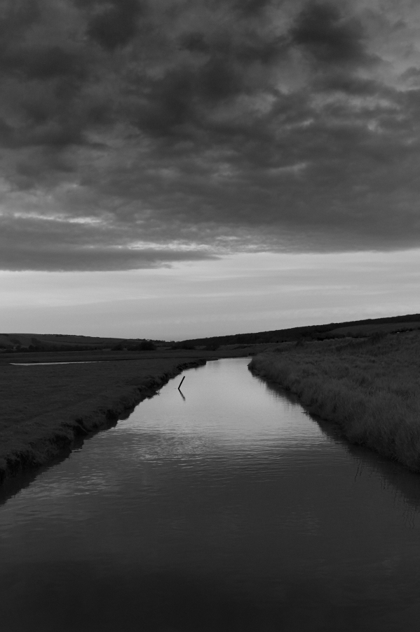 cuckmere_haven_18-03-15_L9213667.jpg