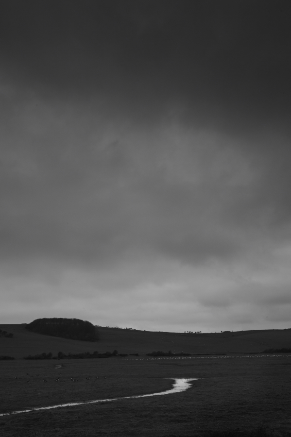 cuckmere_haven_18-01-12_L9213489.jpg
