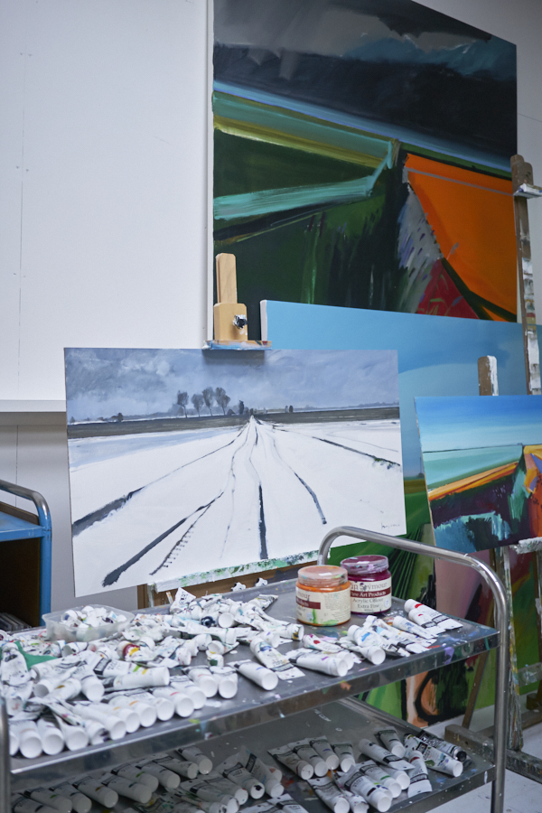 fred_ingrams_studio_18-11-30__DSC3452.jpg