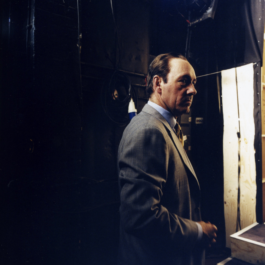 kevin_spacey_old_vic002_2_copy_1.jpg