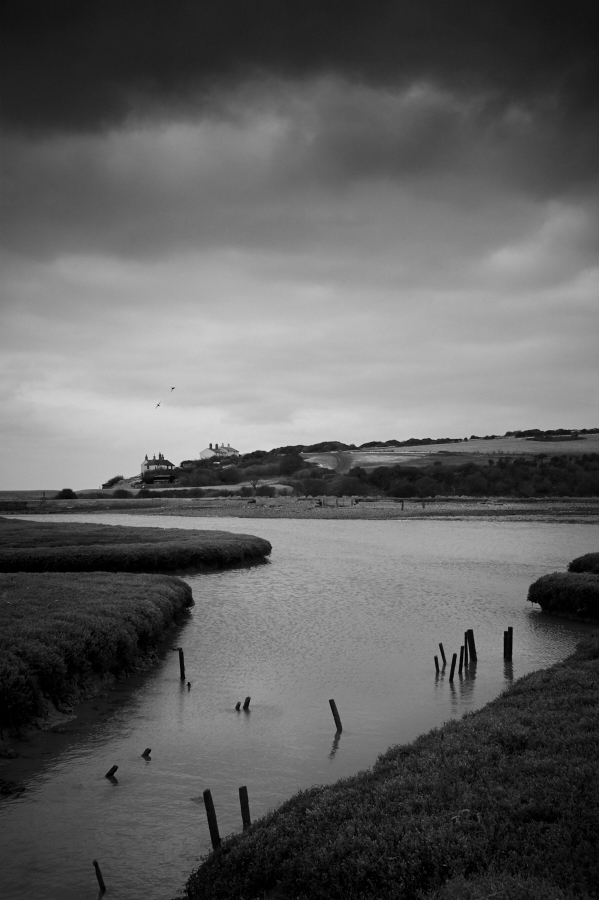 cuckmere_haven_18-03-19_L9213727.jpg