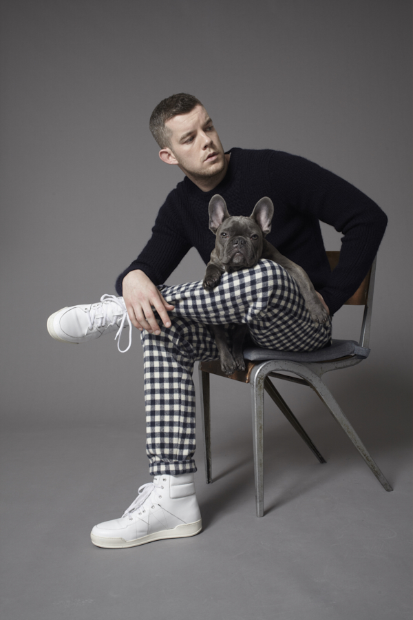 Russell_Tovey_Look_3_0212.jpg