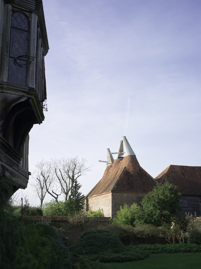 great_dixter_17-03-11__IGP7814.jpg