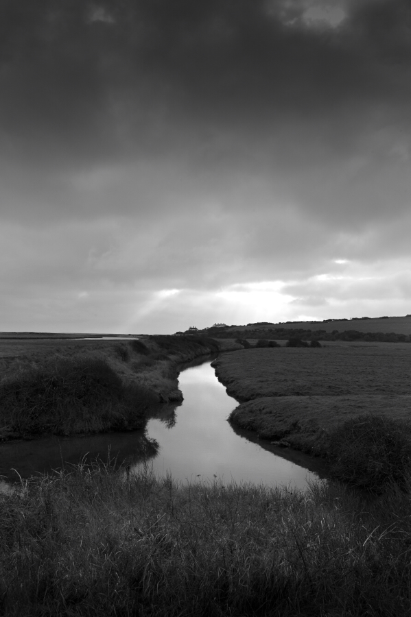 cuckmere_haven_18-01-12_L9213462.jpg