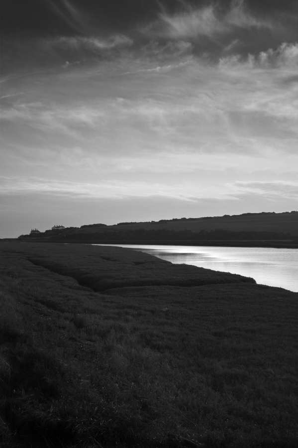 cuckmere_haven_18-03-15_L9213606.jpg