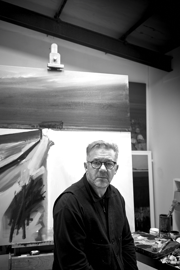 fred_ingrams_studio_18-11-30_L1006436.jpg